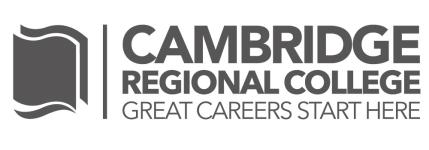 Logo of CRC-VLE