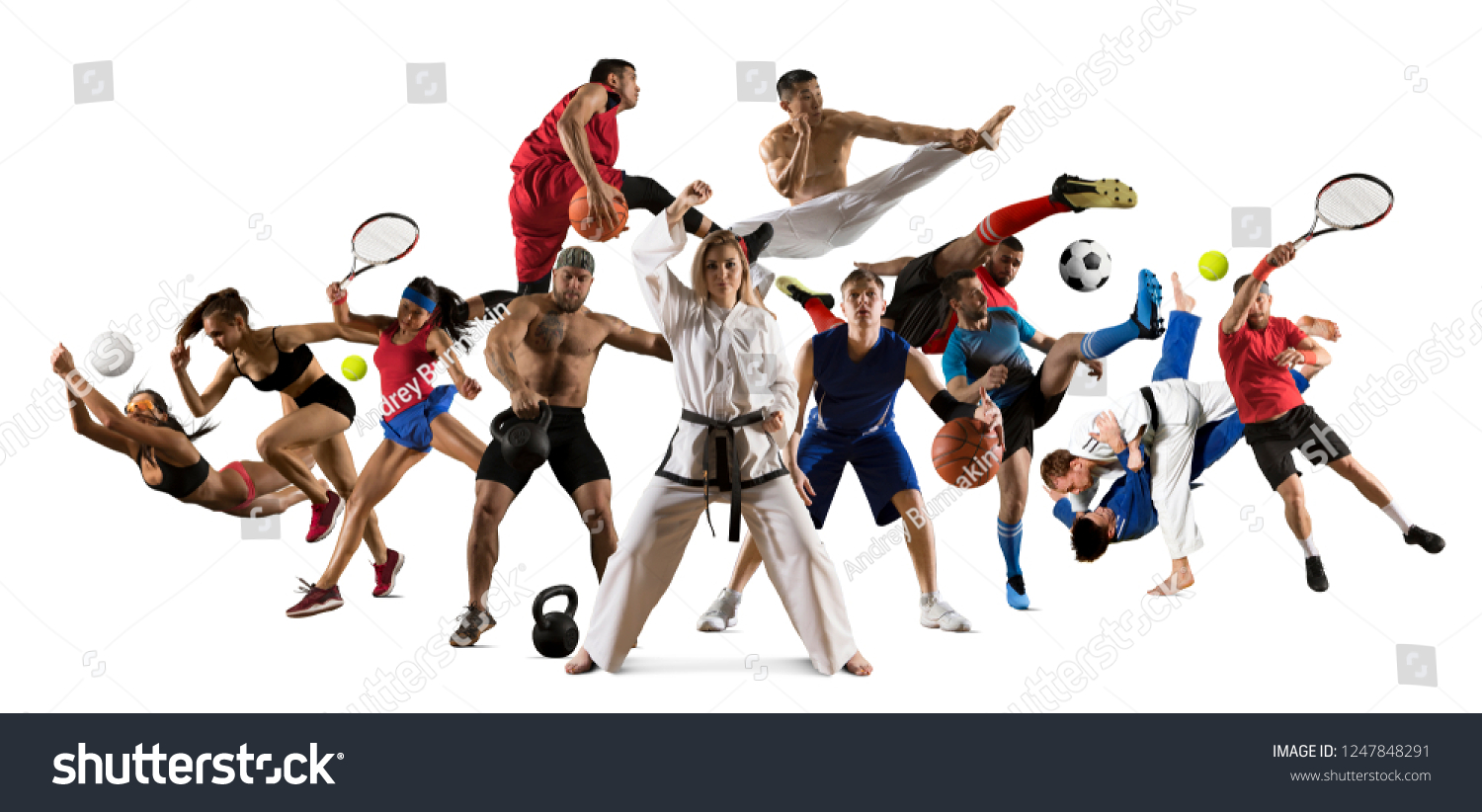 BTEC L1 Diploma in Sport and Active Leisure