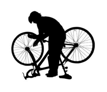Cycle Maintenance Level 1